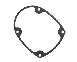 Superior Parts SP 877-329Q Gasket