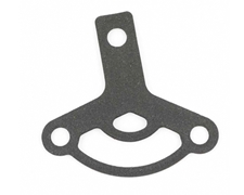 Superior Parts SP 877-329Q Gasket (F)