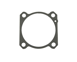 Superior Parts After-Market 877-334 Gasket (A)