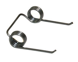 After Market SP 877-761 Feeder Spring