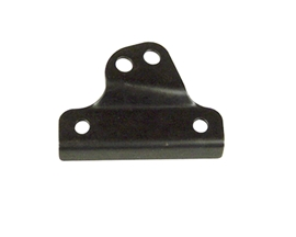 Superior Parts SP 884-571 After-Market Handle Arm
