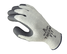 Atlas 451 Therma Fit Gloves