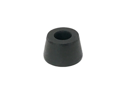 Senco BB0177 Piston Stop...SLP20