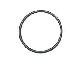 Superior Parts SP 877-315 Cylinder O-Ring