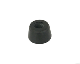 Senco BB0175 Piston Stop...SLS20