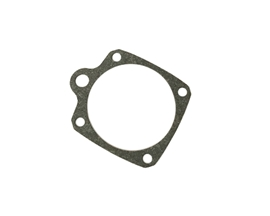 Senco BC0328 Gasket Seal...SLS25XP