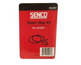 Senco YK0291 SLS25XP Piston Stop Kit-B