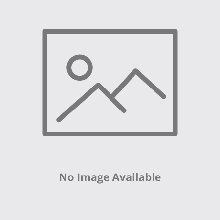 6506G 50 Amp Single Phase Temp Power Box - Back View