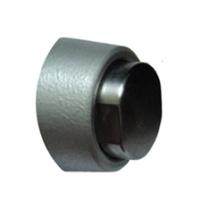 Danair T-15-ST Steel Auto Hammer Replacement Tip