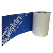 "Henry VP100 9""x 100' Air and Water Barrier"