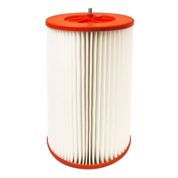 iQ Power Tools 0244-25001-01 Replacement Filter Kit