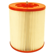 iQ Power Tools 0360-25001-01 Replacement Filter Kit