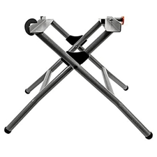 iQ Power Tools iQTS-XS X-Stand for iQTS244 Tile Saw