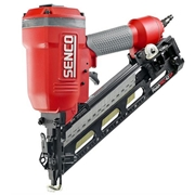 Senco FinishPro42XP Angled Finish Nailer