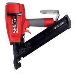 Senco JoistPro 250XP Metal Connector Nailer