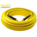 Coilhose Yellow Belly Hybrid PVC Air Hose