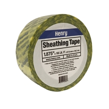 Henry Sheathing Tape
