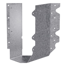 Simpson Strong Tie SUL210-2 Skewed 45 Degree Joist Hangers
