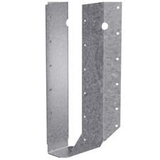 Simpson Strong Tie SUL214 Skewed 45 Degree Joist Hangers