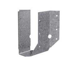 Simpson Strong Tie SUL26 Skewed 45 Degree Joist Hangers