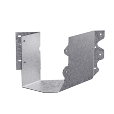 Simpson Strong Tie SUL46 Skewed 45 Degree Joist Hangers