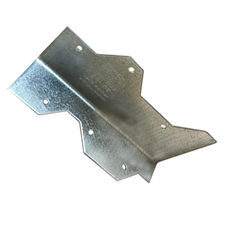 Simpson Strong-Tie L50 Reinforcing Angle
