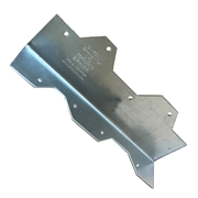 Simpson Strong-Tie L70 Reinforcing Angle