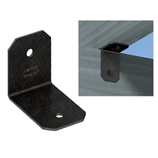 Simpson Strong-Tie APVA21 Outdoor Accent Angle
