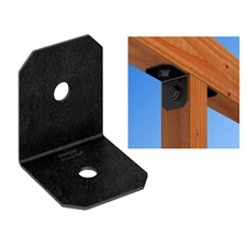 Simpson Strong-Tie APVA4 Outdoor Accent Angle