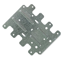Simpson Strong-Tie RBC Roof Connector