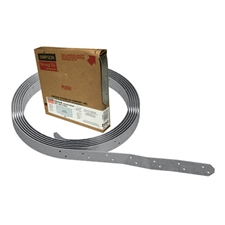 Simpson Strong Tie CS-R Coil Strapping