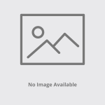 Tuff Toe Boot Protection - Tan