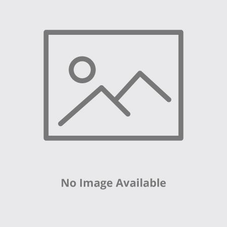 65df0395535 Work Boot Formula Tuff Toe work boot protection